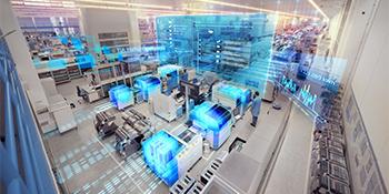Digi-Key Electronics ve Siemens Partnerliği
