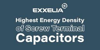 Exxelia'nın Yeni Ürün Serisini Keşfedin!