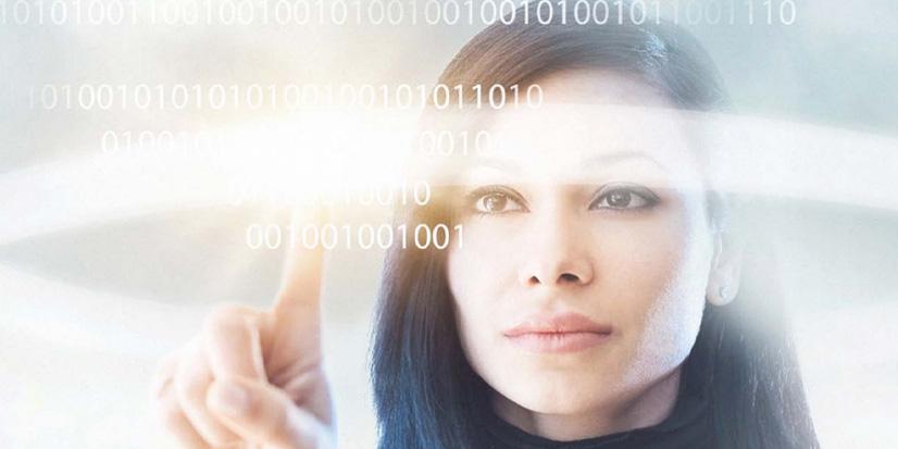 Gemalto IoT Endüstrisini İnceleyen Raporunu Yayınladı
