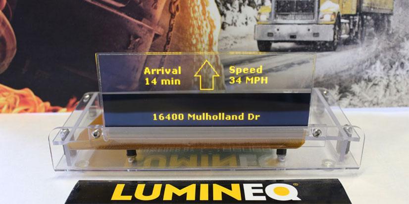 LUMINEQ ile İlgili Tüm Sorularınızın Cevapları