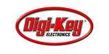 DigiKey Electronics