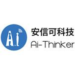 AI Thinker