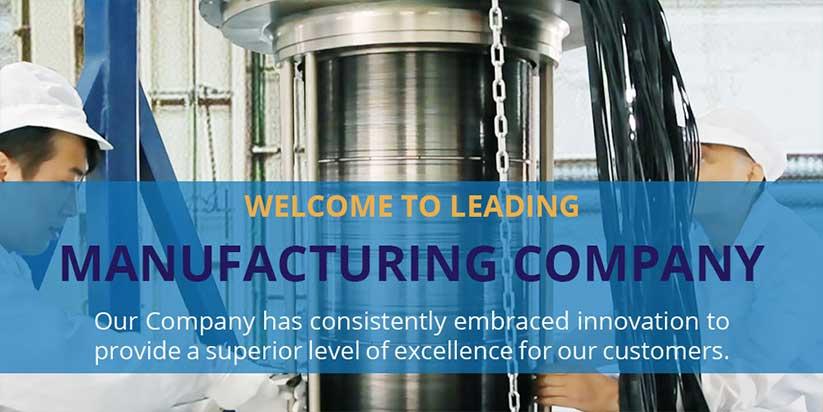 Grand - Lider Üretici Firma