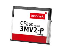 CFast 3MV2-P