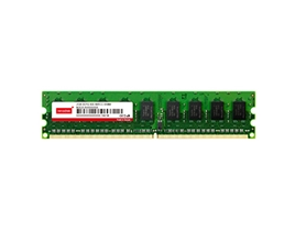 DDR2 ECC UDIMM