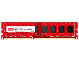 DDR3 WT UDIMM