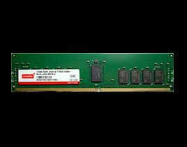 DDR4 WT RDIMM