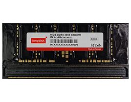 DDR4 XR-DIMM