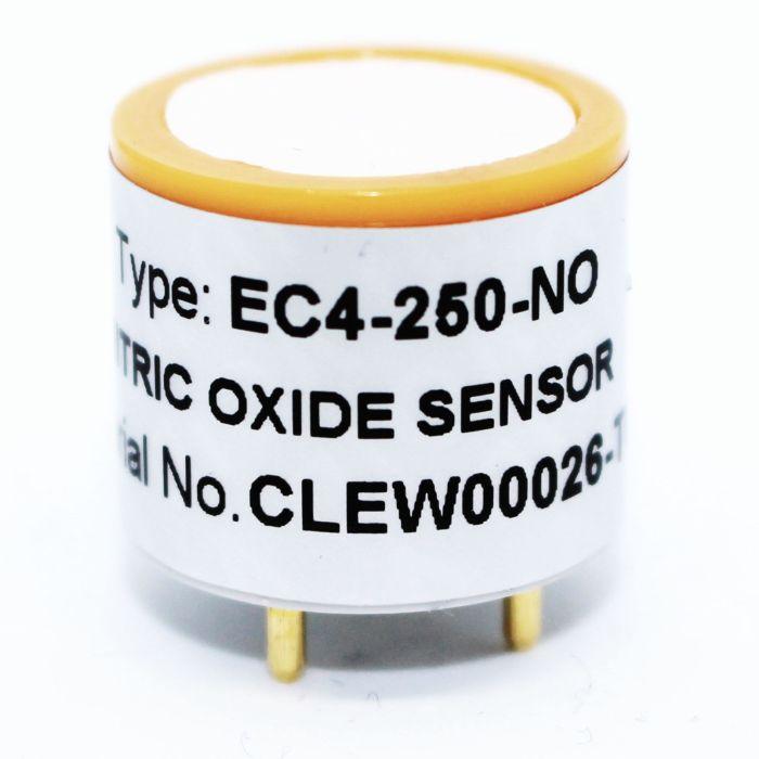 EC4-250-NO