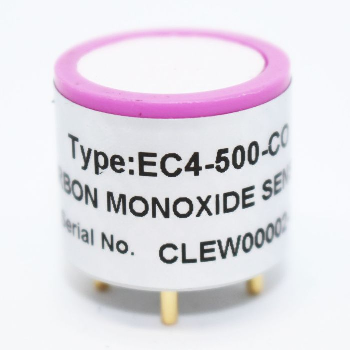 EC4-500-CO