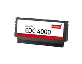 EDC 4000 Vertical