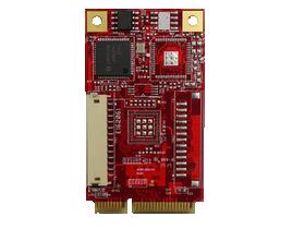 EMPL-G102