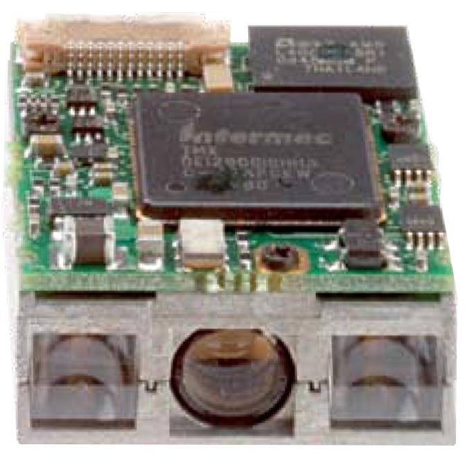 EV15 1D Scan Engine