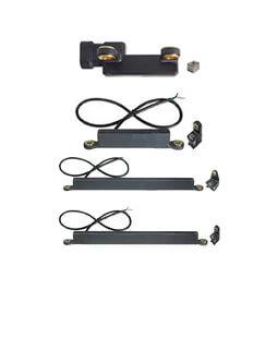 Linear Smart Pozisyon Sensörleri