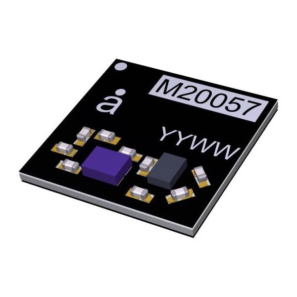 M20057-1 (RADIONOVA®)