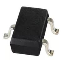 Micropower SL353 Series