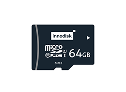 MicroSD Card 3ME2
