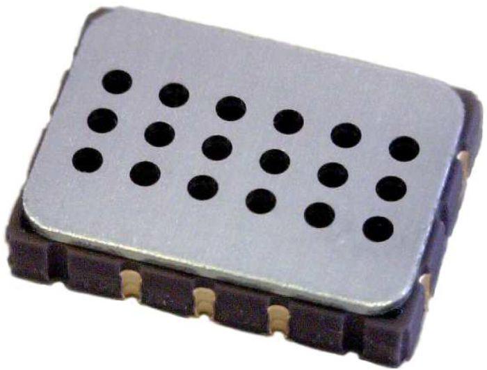 MICS-6814