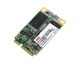 Mini PCIeDOM 1ME3
