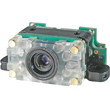 N5X00 Series 2D Scan Engines
