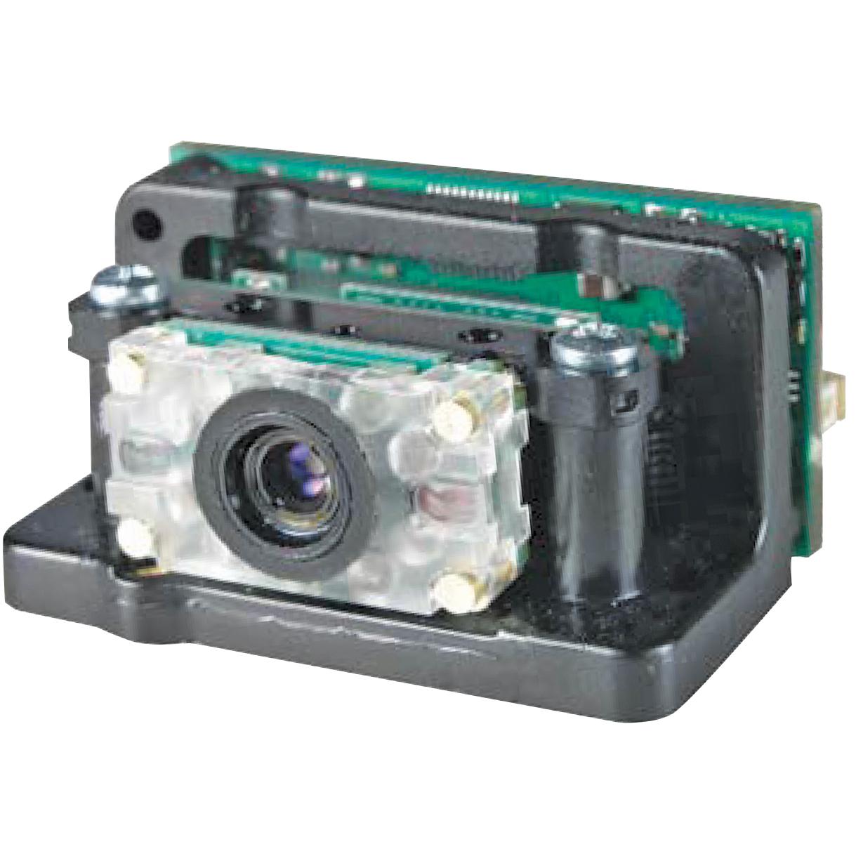 N5X80 Series 2D Scan Engines