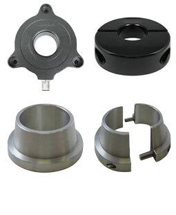 Rotary Smart Pozisyon Sensörleri