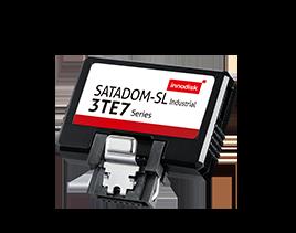 SATADOM-SL 3TE7