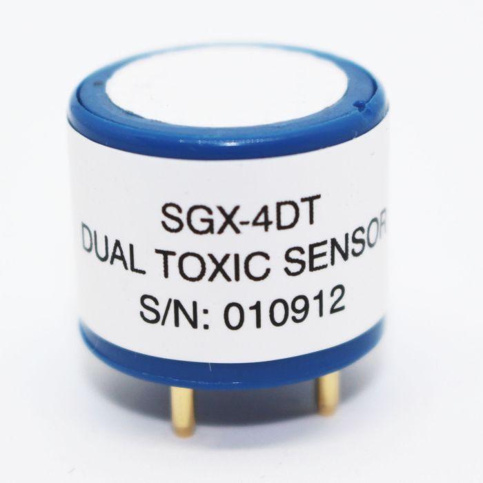 SGX-4DT