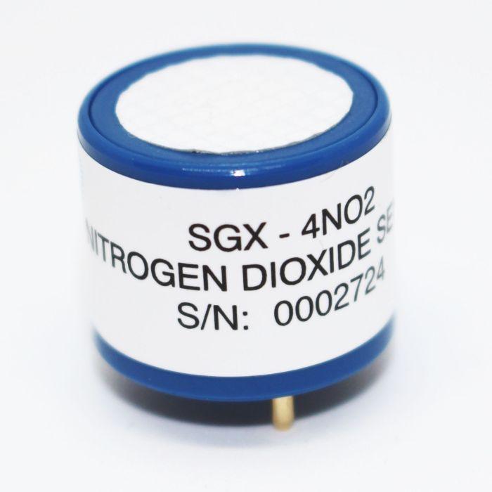 SGX-4NO2