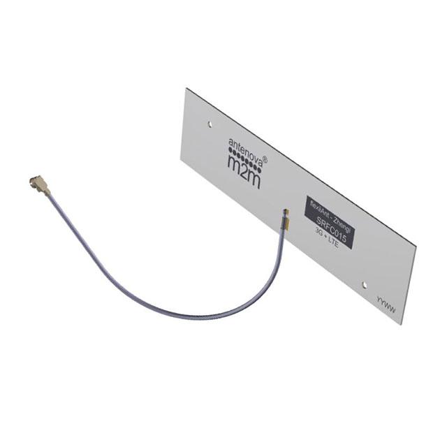 SRFC015-150