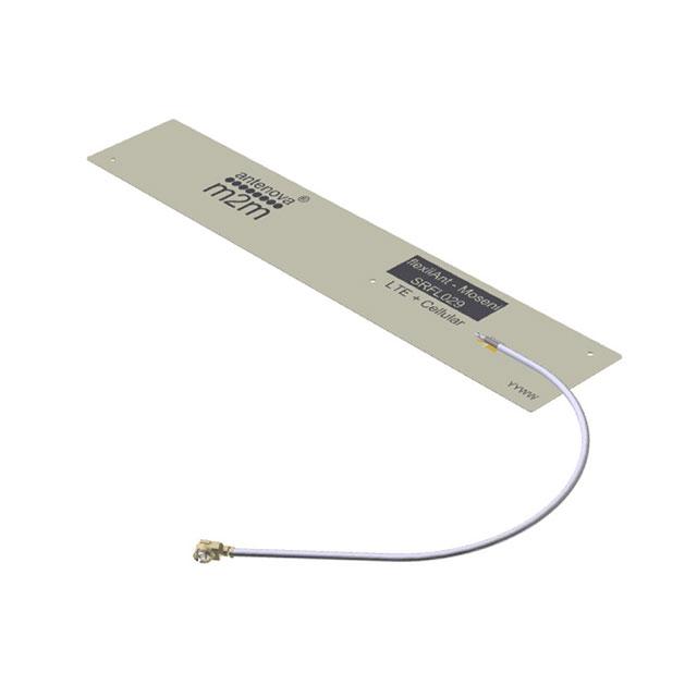 SRFL029-100