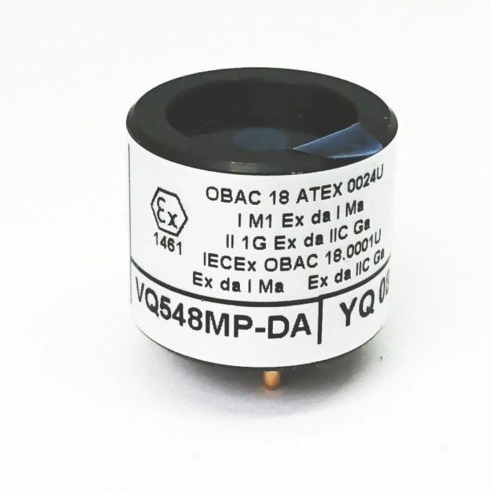 VQ548MP-DA