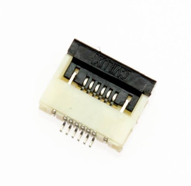 ZIF0506DH-CF25